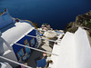 Santorini, Greece - 2012 :